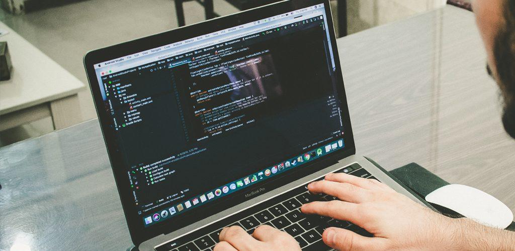 Software Development Company Tucson