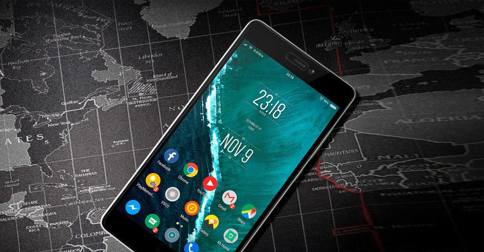 Android App Development Tucson