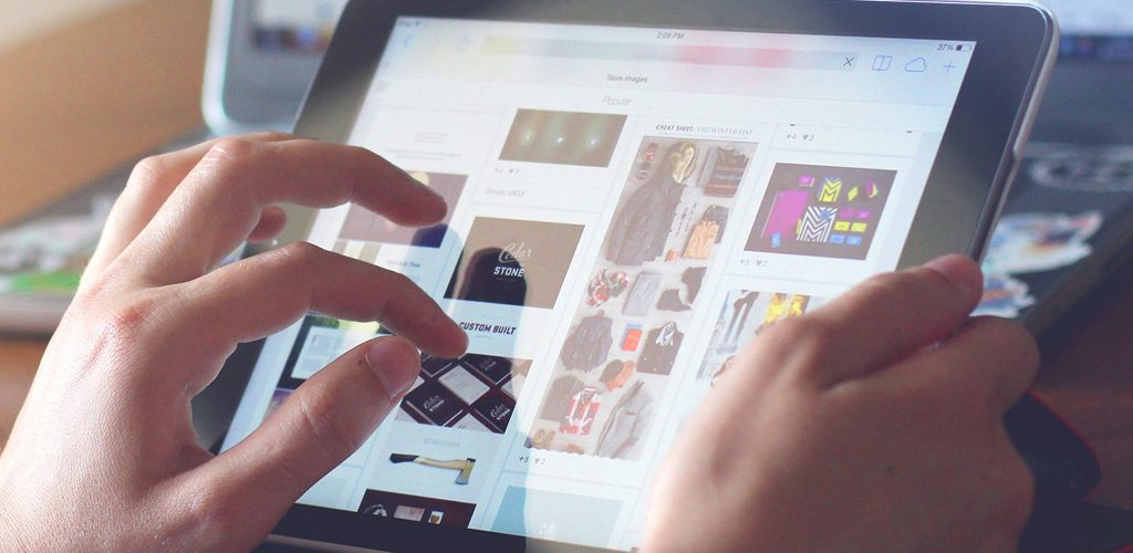 eCommerce Web Design Tucson