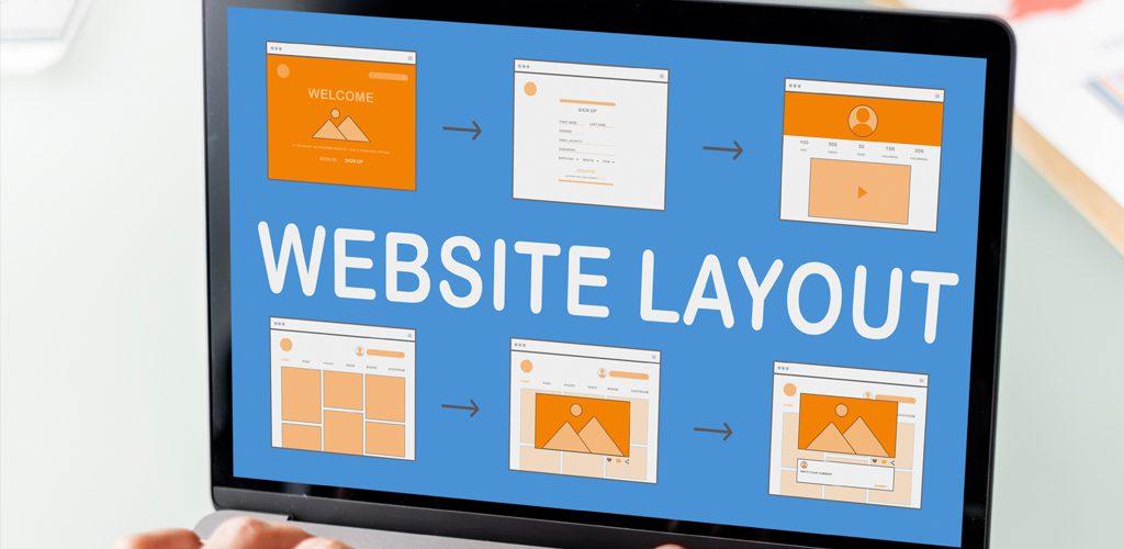 Website Design Tucson