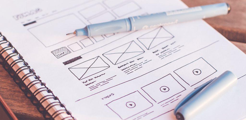 Tucson Website Design